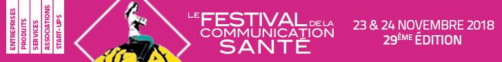 Festival Deauville