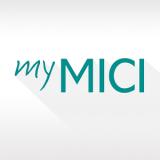 MyMICI