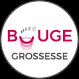 Bouge Grossesse