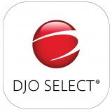 DJO Select®