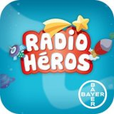 Radio Heros