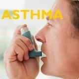 SOSASTHMA