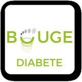Bouge Diabète