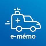 eMemo Transports