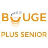 Bouge Plus Senior