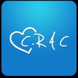 iCrac