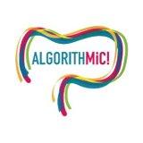 Algorithmic!