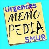 MemoPedia SU et SMUR
