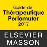 Guide Thérapeutique Perlemuter 2017