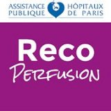 Reco Perfusion AP-HP