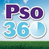 Psoriasis 360