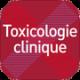 Toxicologie clinique