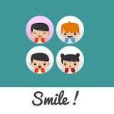 Autisme Adaptiim :Smile!