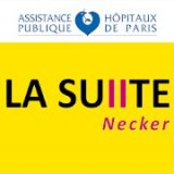 La Suite Necker AP-HP