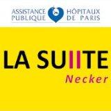 La Suite Necker AP-HP