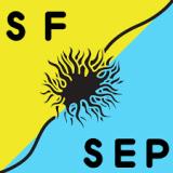 SFSEP