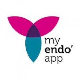 MyEndoApp