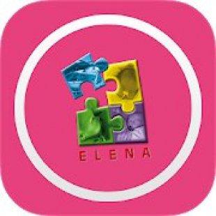 Protocoles ELENA