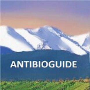 Antibioguide 2019