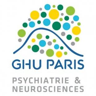 GHU Paris