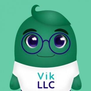 Vik LLC