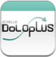 Echelle DOLOPUS