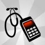 MedCalc Pro (calculateur médical)