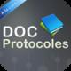 Doc Protocoles