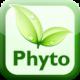 Précis de phytothérapie : manier aisément la phytothérapie