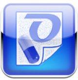 Ordonnance pour iPad
