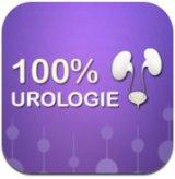 100% Urologie