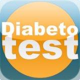 Diabetotest