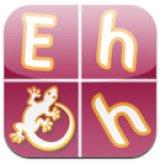 Ehoh : push your emotion