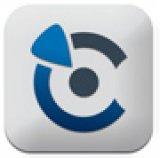 app'Ocrate