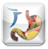 Reflux et Nutrition