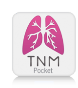 TNM Pocket