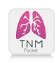 TNM Pocket
