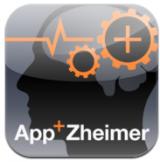 App'zheimer