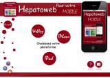 Hepatoweb
