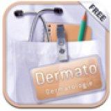 SMARTfiches Dermatologie