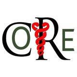 CORE - Examen clinique orthopédique
