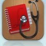 Lanthier - Guide Pratique de Médecine Interne