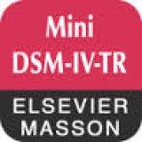 Mini DSM-IV-TR