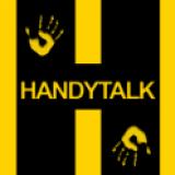 Handy Talk