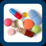 World Drugs Convertisseur - équivalences de médicaments dans le monde