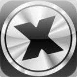 Med X Mobile