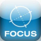FOCUS Pocket Guide