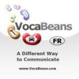 VocaBeansFR