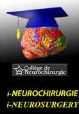 i-Neurochirurgie/i-Neurosurgery