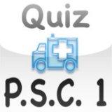 QuizPSC1